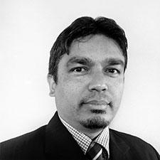 Ramesh Baniya